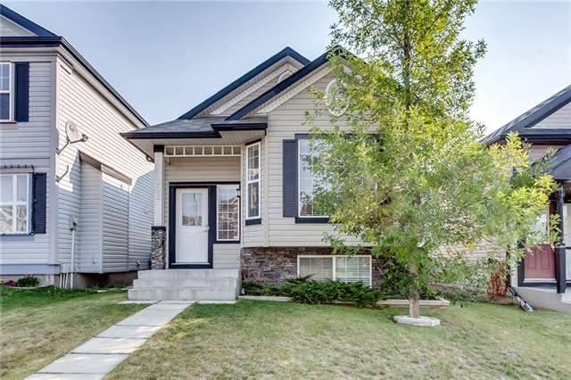 302 Everglen Ri Sw, Calgary  Evergreen homes for sale
