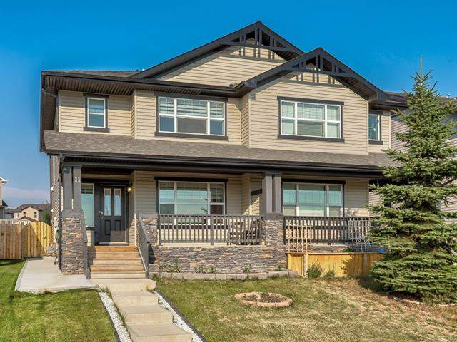 11 Panora Sq Nw, Calgary  Panorama Hills homes for sale