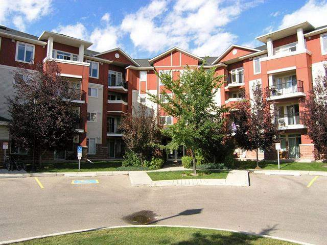MLS® #C4205309 #315 156 Country Village Ci Ne T3K 0E5 Calgary