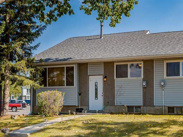 #801 700 Allen ST Se, Airdrie Airdrie Meadows real estate, Attached Airdrie Meadows homes for sale