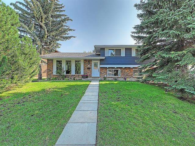 324 Parkland WY Se, Calgary  Parkland homes for sale