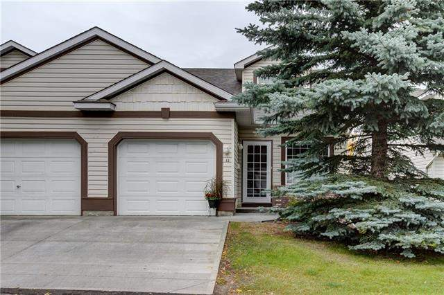 12 Somervale Pa Sw, Calgary  Calgary homes for sale