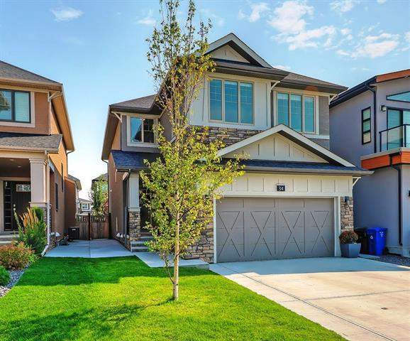 34 Aspen Summit Mt Sw, Calgary  Aspen Woods homes for sale