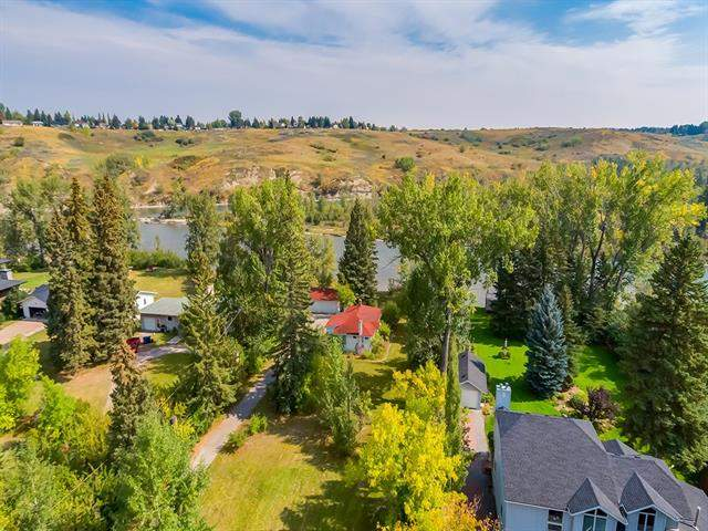 6936 Bow CR Nw, Calgary  Bowness homes for sale