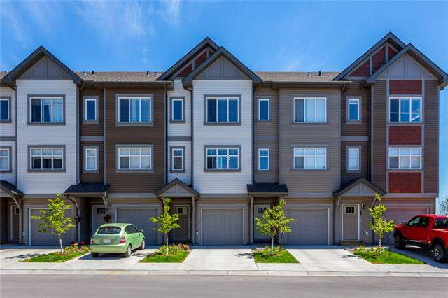30 Copperstone Cm Se, Calgary  Copperfield homes for sale