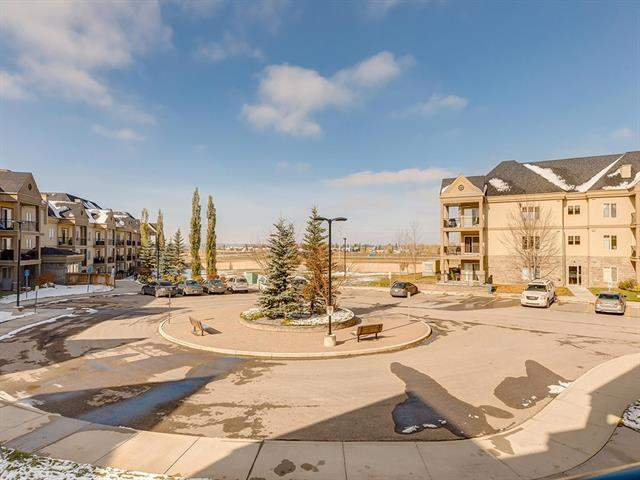 #229 30 Cranfield Li Se, Calgary  Cranston homes for sale