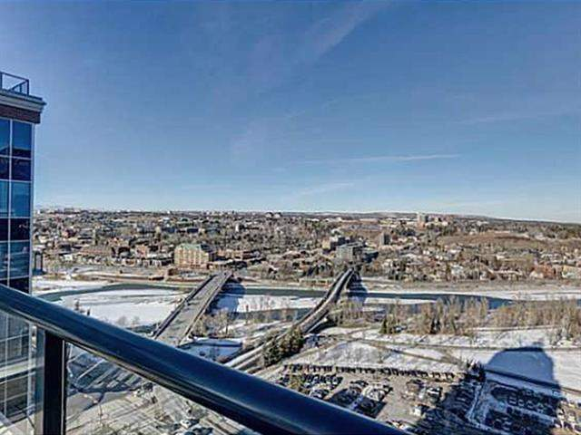 #2501 910 5 AV Sw, Calgary  Downtown Commercial Core homes for sale