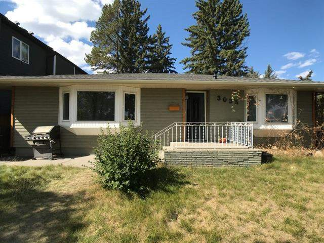 3035 36 ST Sw, Calgary  Killarney/Glengarry homes for sale