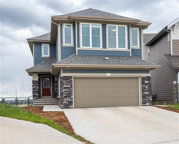 44 Sherwood Mr Nw, Calgary  Sherwood homes for sale