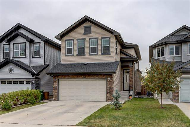 141 Bridleridge Vw Sw, Calgary  Bridlewood homes for sale