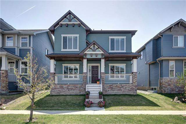 215 Prestwick Mr Se, Calgary McKenzie Towne real estate, Detached McKenzie Towne homes for sale