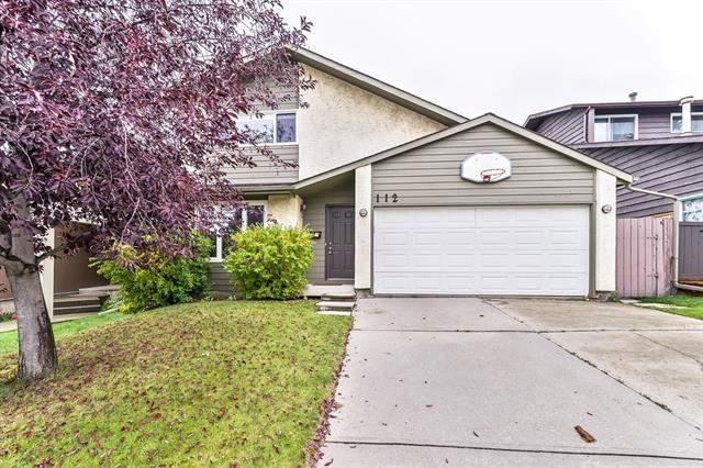 MLS® #C4206207 112 Strathcona CL Sw T3H 1L3 Calgary