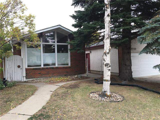 8240 7 ST Sw, Calgary  Kingsland homes for sale