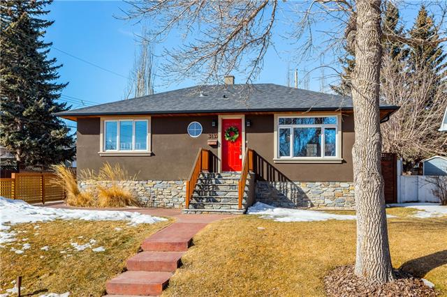 3439 32 ST Sw, Calgary, Rutland Park real estate, Detached Rutland Park homes for sale