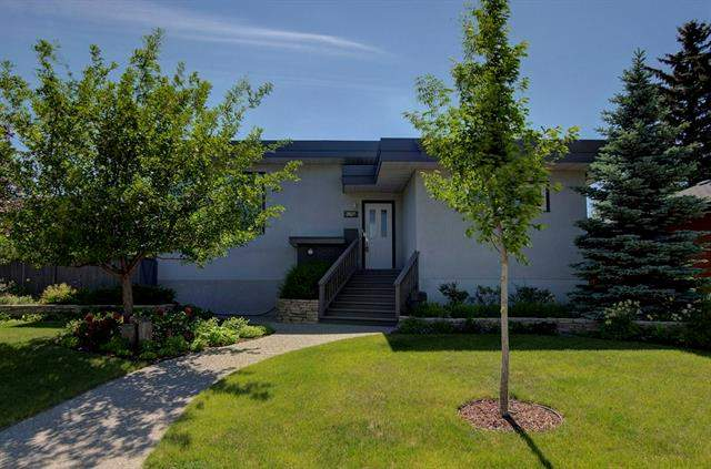 3527 Spruce DR Sw, Calgary Spruce Cliff real estate, Detached Spruce Cliff homes for sale