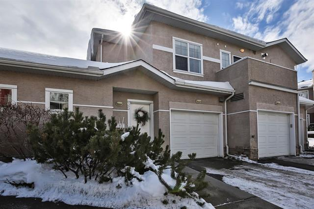 35 Parkridge Vw Se, Calgary  Parkland homes for sale