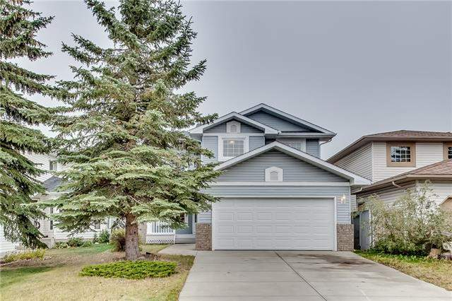 73 Del Ray RD Ne, Calgary, Monterey Park real estate, Detached Park Ridge Estates homes for sale