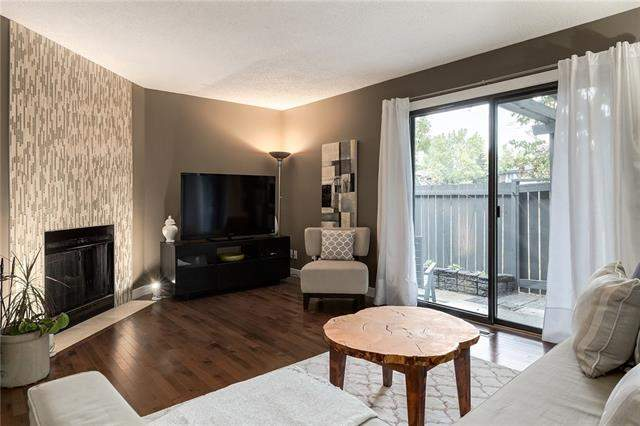 #63 7172 Coach Hill RD Sw, Calgary  Coach Hill homes for sale