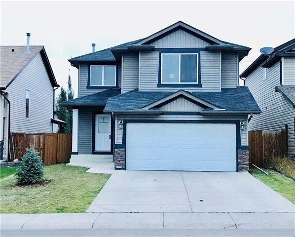 13115 Coventry Hills WY Ne, Calgary, Coventry Hills real estate, Detached Coventry Hills homes for sale