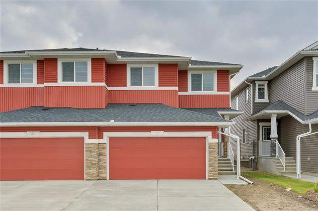 17 Red Embers Cm Ne, Calgary  Calgary homes for sale