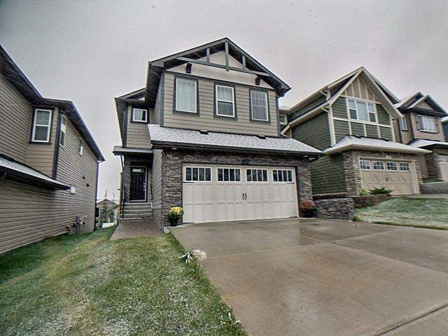 24 Kincora ST Nw, Calgary  Kincora homes for sale