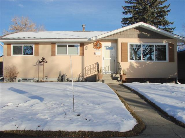 74 Farnham DR Se, Calgary, Fairview real estate, Detached Fairview homes for sale