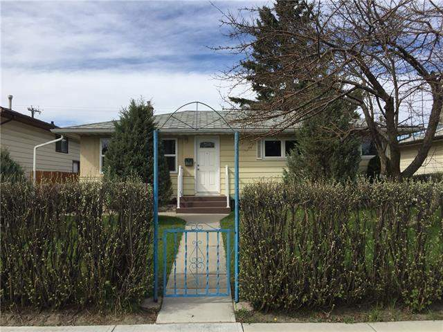 612 34 AV Ne, Calgary, Winston Heights/Mountview real estate, Detached Winston Heights homes for sale
