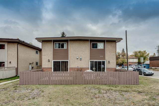 6235 Bowness RD Nw in Bowness Calgary MLS® #C4207882