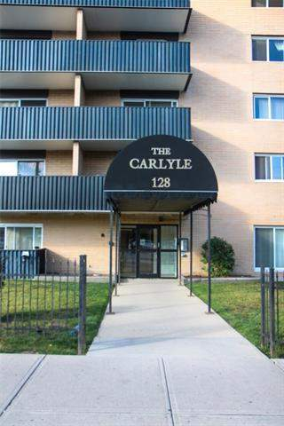 #403 128 15 AV Sw, Calgary  Connaught homes for sale