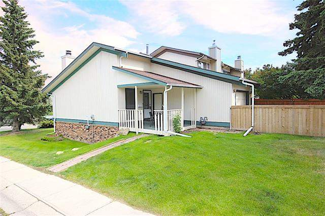 303 Coach Side RD Sw, Calgary  Coach Hill homes for sale