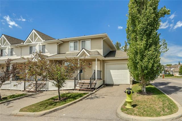 #102 950 Arbour Lake RD Nw, Calgary  Arbour Lake homes for sale