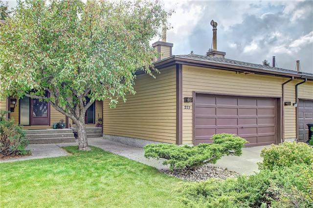 227 Edgemont Estates DR Nw, Calgary  Edgemont homes for sale