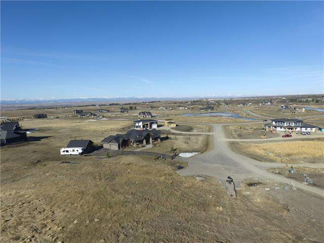 56 Willow Creek Ct, Rural Rocky View County  Bearspaw Acres homes for sale
