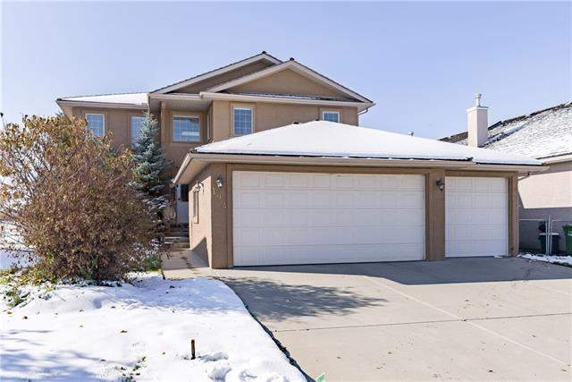 MLS® #C4208099 192 Woodside Cr T4B 2K3 Airdrie