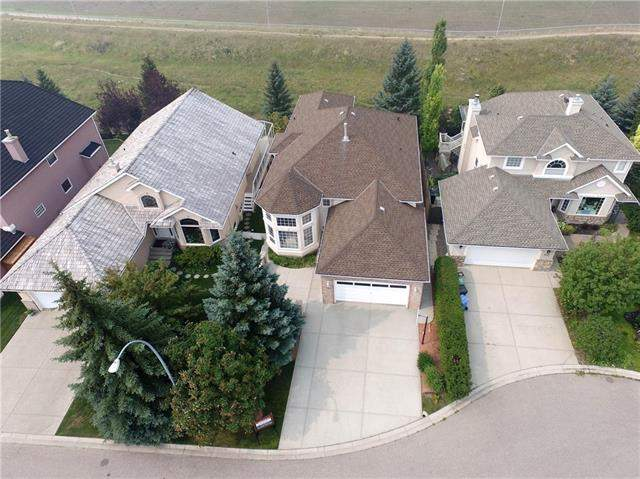 134 Sceptre CL Nw, Calgary  Scenic Acres homes for sale