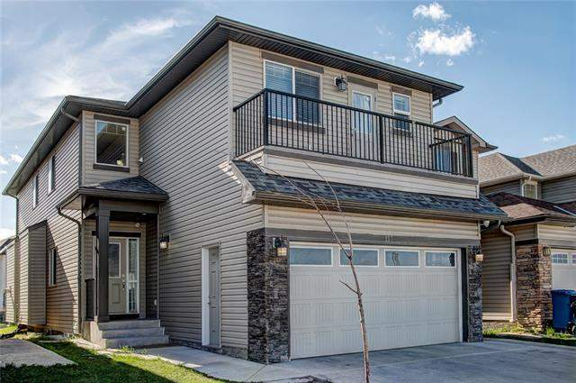 157 Taralake Mr Ne, Calgary  Taradale homes for sale