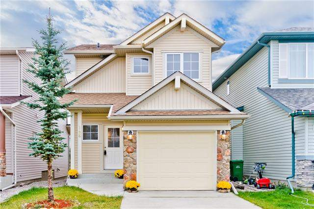 146 Everoak Gd Sw, Calgary  Evergreen homes for sale