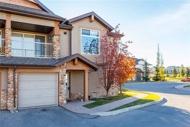 #203 141 Panatella Ld Nw, Calgary  Panorama Hills homes for sale