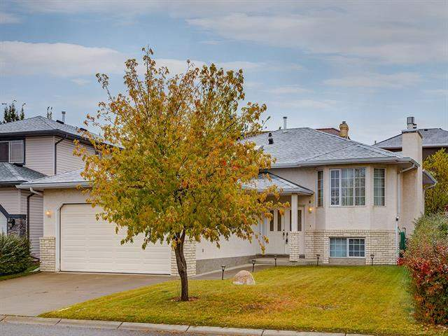 92 Arbour Glen CL Nw, Calgary Arbour Lake real estate, Detached Arbour Lake homes for sale