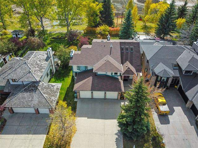 899 Shawnee DR Sw, Calgary  The Slopes homes for sale