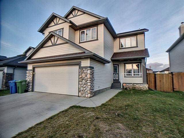 245 Springmere Wy, Chestermere  Chestermere homes for sale