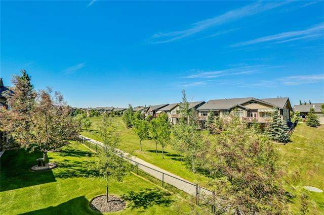 28 Bridle Estates RD Sw, Calgary, Bridlewood real estate, Attached Bridlewood homes for sale
