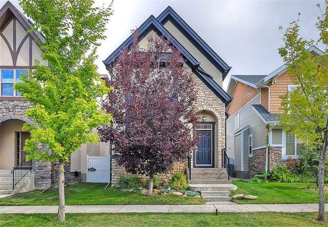 5650 Forand ST Sw, Calgary Garrison Green real estate, Detached Garrison Green homes for sale