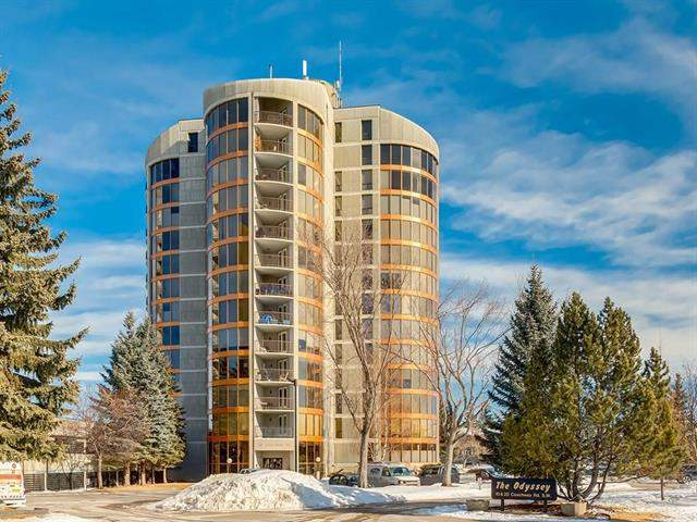 #2131 20 Coachway RD Sw, Calgary Coach Hill real estate, Apartment Coach Hill homes for sale