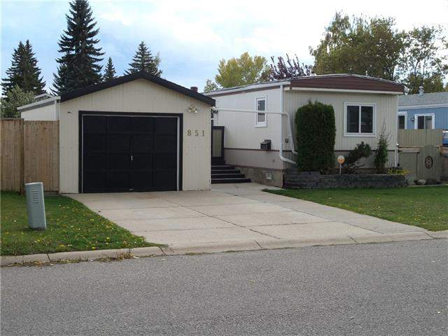 851 Briarwood Rd, Strathmore  Brentwood_Strathmore homes for sale