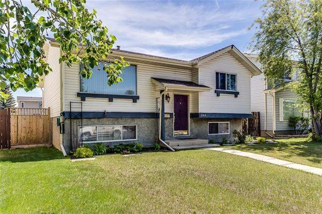 168 Castledale WY Ne, Calgary, Castleridge real estate, Detached Castleridge Estates homes for sale