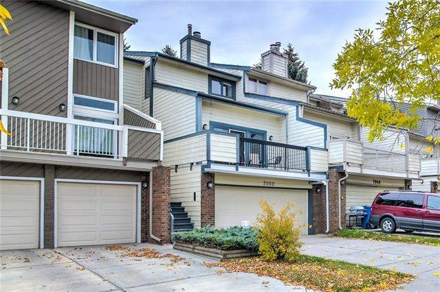 7050 Edgemont DR Nw, Calgary  Edgemont homes for sale