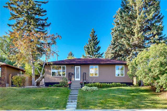 9 Meadowview RD Sw, Calgary, Meadowlark Park real estate, Detached Meadowlark Park homes for sale