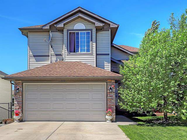 350 West Creek Sp, Chestermere  Chestermere homes for sale