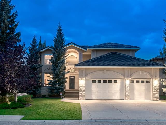 98 Varsity Estates CL Nw, Calgary  Aspen Estate_CBEA homes for sale